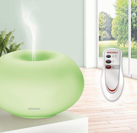 Освежитель воздуха »Milano Plus&...