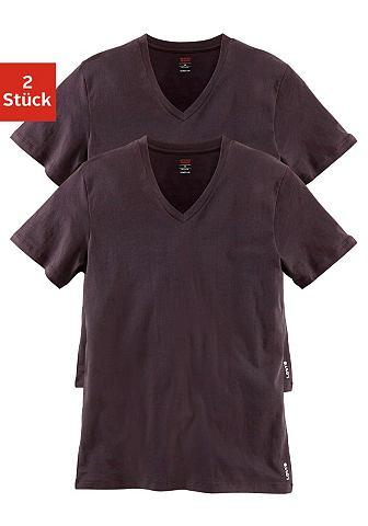 Блуза (2 St
