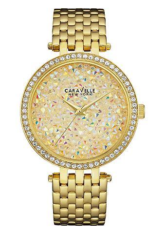 Часы »Crystal юбка 44L184«...