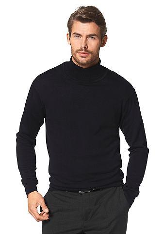 CLASS INTERNATIONAL Пуловер
