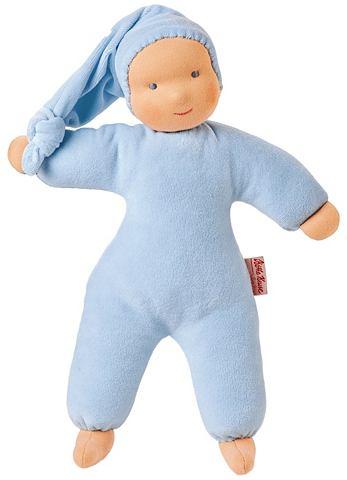Käthe Kruse кукла »Organic ...