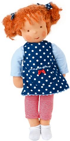 """Käthe Kruse кукла """"Emelie&qu..."""