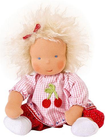 """Käthe Kruse кукла """"Waldorfba..."""