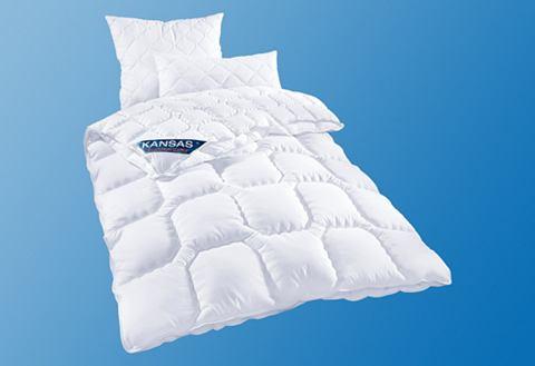 Из микроволокна или Хлопковое одеяло &...