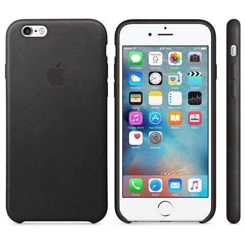 Case »i Phone 6s кожа Case Schwa...