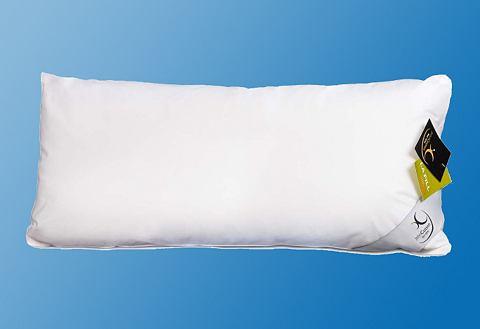 Подушка »Supersoft & Dauny&l...