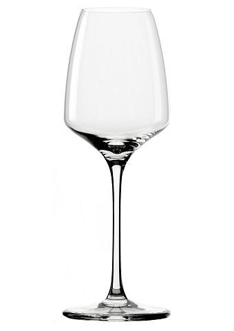 STÖLZLE Stölzle фужеры для белого вина &r...