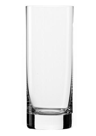 Stölzle Mix-Drink стекло »N...