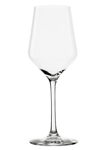 Stölzle фужеры для белого вина &r...
