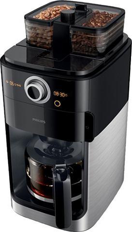 Кофеварка HD7766/00