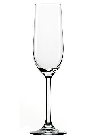 Stölzle бокалы для шампанского &r...