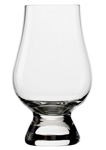 Stölzle Стаканы для виски »...