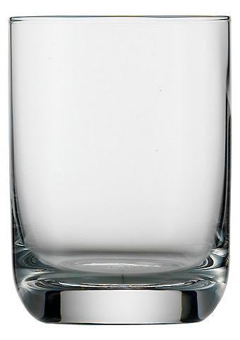 Stölzle стаканы KLEIN »CLAS...