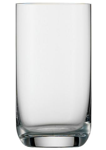 Stölzle стаканы »CLASSIC lo...