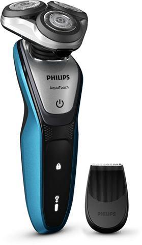 Бритва Shaver 5000 S5420/06 с Prä...