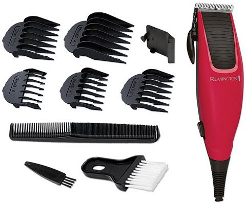 Машинка для стрижки волос HC5018