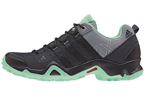 AX2 W ботинки