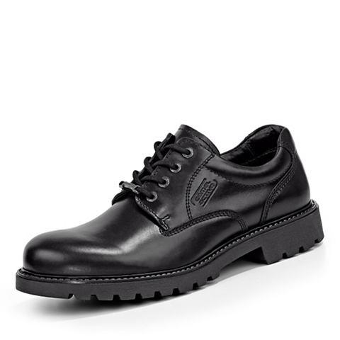 Outback GTX 21 GORE-TEX® ботинки с...