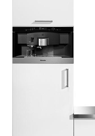 Вставная кофе-машина CVA 6431 15l топ