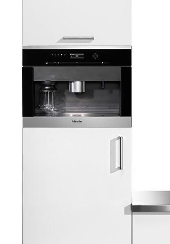 Вставная кофе-машина CVA 6401 23l топ ...