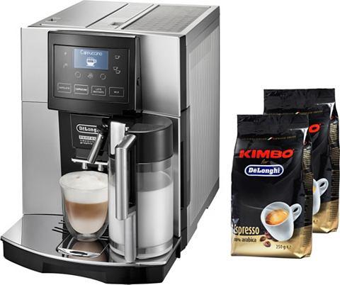 De'Longhi кофемашина Perfecta ESAM 570...
