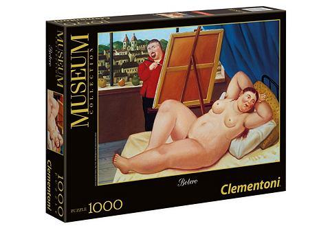 Modern Art пазл 1000 Teile