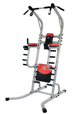 ® фитнес тренажер »Multifunk...