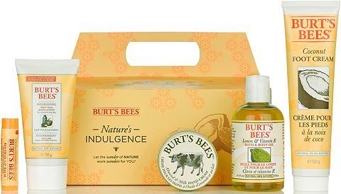 Burt´s Bees »Nature's Indu...