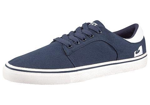 M кроссовки