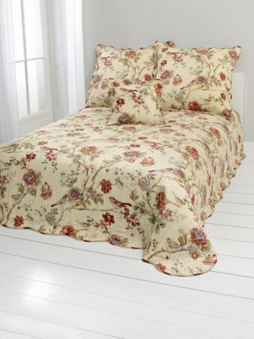 Покрывало на кровать Wendemodell