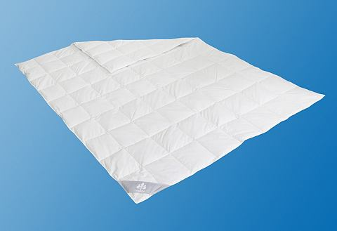 Одеяло пуховое »Premium Ella&laq...