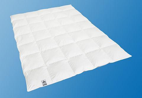 Одеяло »Premium Helena« Ir...