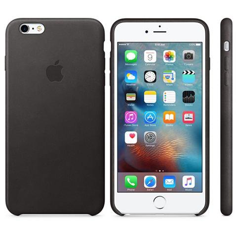 Case »i Phone 6s Plus кожа Case ...