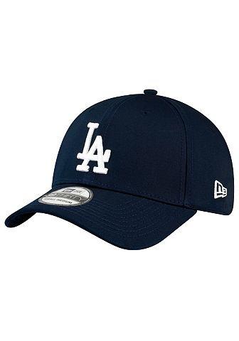 Baseball шапка »39Thirty >Los...