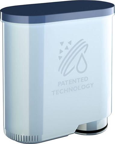 Kalk- и Фильтр для воды CA6903/00 Aqua...