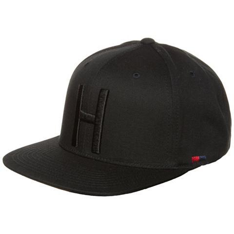 Toby Snapback шапка