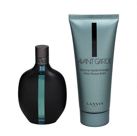 »Avant Garde« парфюмерный ...