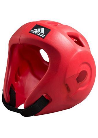 Защита боксерская для головы »ad...