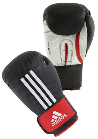 ADIDAS PERFORMANCE Боксерские перчатки »Energy 200&...