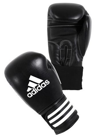 ADIDAS PERFORMANCE Боксерские перчатки »Performer&l...