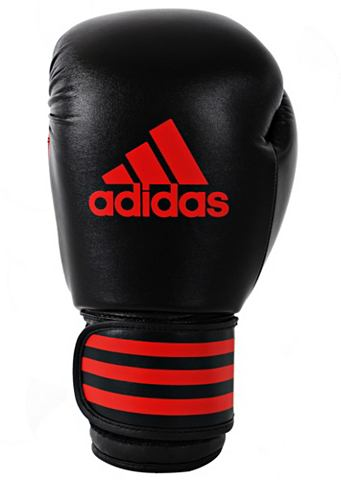 Боксерские перчатки »Power 100&l...