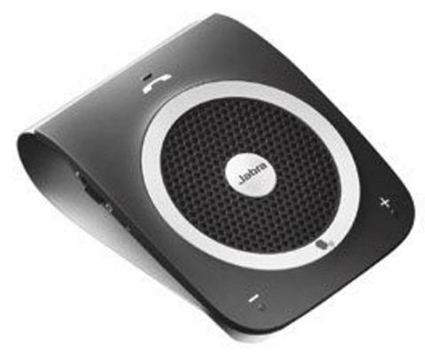 JABRA Наушники »Universal Bluetooth&re...