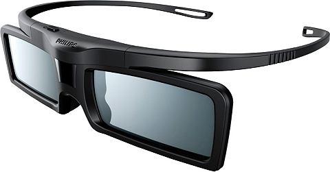 PTA529 3D-Active-Shutter-Brille