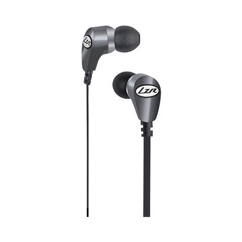 LZR 540 In-Ear-Kopfhörer