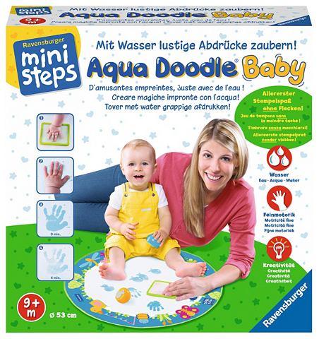 Ministeps® »Aqua Doodle®...