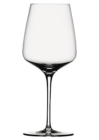 Фужеры для красного вина »Willsb...