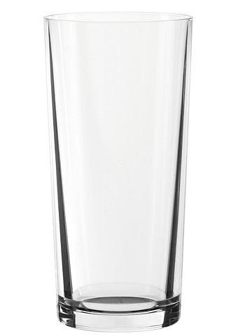 Длинные стаканы »Bonus Pack&laqu...