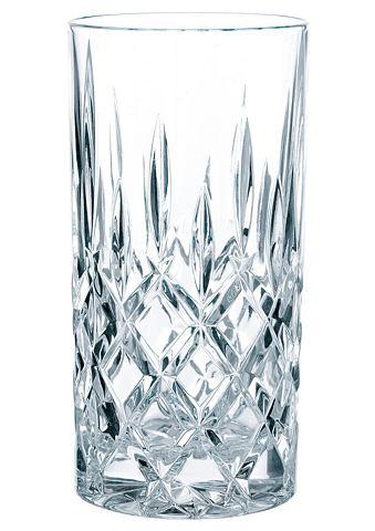 """Длинные стаканы """"Noblesse"""" (..."""