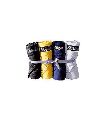 GO в Спортивный джазовые брюки (4 един...