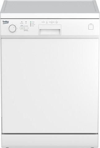 Посудомоечная машина 14 Liter 12 Ma&sz...